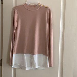 Calvin Klein Sweater - Size XS